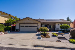 Photo of 1811 Randall RD, SAN MATEO, CA 94402 (MLS # ML81764685)