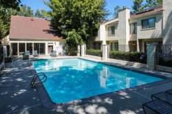 Photo of 47 Starlite CT, MOUNTAIN VIEW, CA 94043 (MLS # ML81764694)