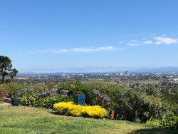 Photo of 1529 VINE ST, BELMONT, CA 94002 (MLS # ML81764814)