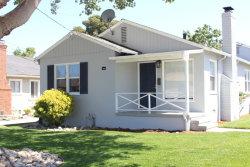 Photo of 115 23rd AVE, SAN MATEO, CA 94403 (MLS # ML81765044)