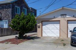 Photo of 41 Carmel AVE, PACIFICA, CA 94044 (MLS # ML81765211)