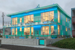 Photo of 2121 Beach BLVD 1, PACIFICA, CA 94044 (MLS # ML81766436)