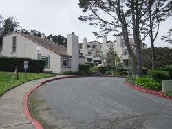 Photo of 3550 Carter DR 17, SOUTH SAN FRANCISCO, CA 94080 (MLS # ML81766939)