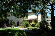 Photo of 1135 Oddstad BLVD, PACIFICA, CA 94044 (MLS # ML81767596)