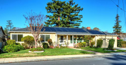 Photo of 2072 Saint Francis WAY, SAN CARLOS, CA 94070 (MLS # ML81768568)