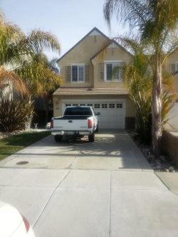 Photo of 8808 Daffodil PL, GILROY, CA 95020 (MLS # ML81768650)
