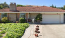 Photo of 5 Manzanita CT, MILLBRAE, CA 94030 (MLS # ML81769031)