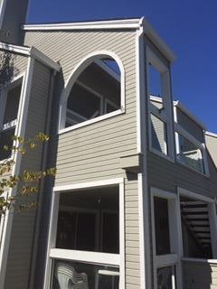 Photo of 751 Portwalk Place, Redwood Shores, CA 94065 (MLS # ML81769660)
