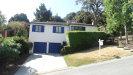 Photo of 121 Valley RD, SAN CARLOS, CA 94070 (MLS # ML81769987)