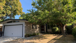 Photo of 2561 Mardell WAY, MOUNTAIN VIEW, CA 94043 (MLS # ML81771797)