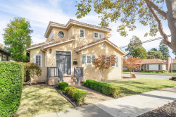Photo of 2727 Isabelle AVE, SAN MATEO, CA 94403 (MLS # ML81774585)