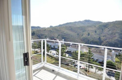 Photo of 721 Pointe Pacific 4802, DALY CITY, CA 94014 (MLS # ML81774701)