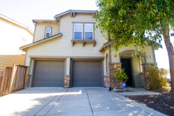 Photo of 838 Steve Courter WAY, DALY CITY, CA 94014 (MLS # ML81774716)