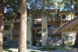 Photo of 2250 Monroe ST 244, SANTA CLARA, CA 95050 (MLS # ML81774860)