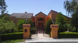 Photo of 700 Best CT, SAN CARLOS, CA 94070 (MLS # ML81775502)
