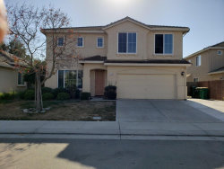 Photo of 2136 Bright Star PL, STOCKTON, CA 95209 (MLS # ML81776431)