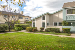 Photo of 1029 Lark LN, FOSTER CITY, CA 94404 (MLS # ML81776918)