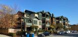 Photo of 20 Madison AVE 102, SAN MATEO, CA 94402 (MLS # ML81776950)