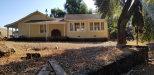 Photo of 1002 Metcalf RD, SAN JOSE, CA 95140 (MLS # ML81777719)