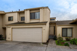 Photo of 103 Evandale AVE, MOUNTAIN VIEW, CA 94043 (MLS # ML81777757)