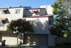 Photo of 1 E Court LN, FOSTER CITY, CA 94404 (MLS # ML81777904)