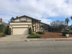 Photo of 100 Port Royal AVE, FOSTER CITY, CA 94404 (MLS # ML81778053)