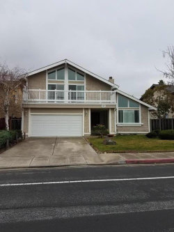 Photo of 812 Polaris AVE, FOSTER CITY, CA 94404 (MLS # ML81778455)