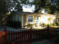 Photo of 508 Spruce ST, APTOS, CA 95003 (MLS # ML81778468)