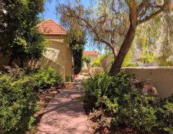 Photo of 2571 Park BLVD R100, PALO ALTO, CA 94306 (MLS # ML81778862)