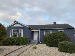 Photo of 2226 Isabelle AVE, SAN MATEO, CA 94403 (MLS # ML81779636)