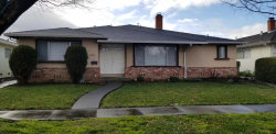 Photo of 2653 Skylark DR, SAN JOSE, CA 95125 (MLS # ML81780157)