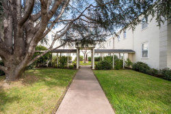 Photo of 970 Magnolia AVE 5, MILLBRAE, CA 94030 (MLS # ML81780326)
