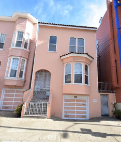 Photo of 1281 S Van Ness AVE, SAN FRANCISCO, CA 94110 (MLS # ML81782001)