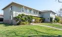 Photo of Towne TER, LOS GATOS, CA 95032 (MLS # ML81783301)