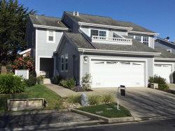 Photo of 10 Bayhill PL, HALF MOON BAY, CA 94019 (MLS # ML81785514)