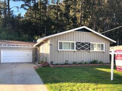 Photo of 2336 Valleywood DR, SAN BRUNO, CA 94066 (MLS # ML81786087)