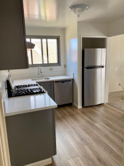 Photo of 120 Simpson DR, DALY CITY, CA 94015 (MLS # ML81787150)