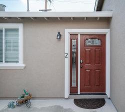 Photo of 879 Linda Vista AVE A, MOUNTAIN VIEW, CA 94043 (MLS # ML81788630)