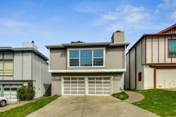 Photo of 79 Canterbury AVE, DALY CITY, CA 94015 (MLS # ML81788713)