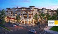 Photo of 657 Walnut ST 334, SAN CARLOS, CA 94070 (MLS # ML81788832)