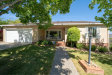 Photo of 2607 Mason LN, SAN MATEO, CA 94403 (MLS # ML81791548)