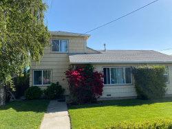Photo of 1221 Kedith, BELMONT, CA 94002 (MLS # ML81793373)