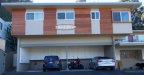 Photo of 1580 Higgins WAY 4, PACIFICA, CA 94044 (MLS # ML81794220)