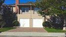 Photo of 1624 Albemarle WAY, BURLINGAME, CA 94010 (MLS # ML81794473)