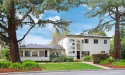 Photo of 703 N California AVE, PALO ALTO, CA 94303 (MLS # ML81794602)