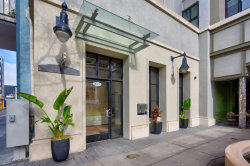Photo of 333 Santana ROW 344, SAN JOSE, CA 95128 (MLS # ML81795791)