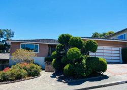 Photo of 1391 Madera WAY, MILLBRAE, CA 94030 (MLS # ML81796952)