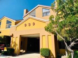 Photo of 939 Laurel ST 212, SAN CARLOS, CA 94070 (MLS # ML81797032)