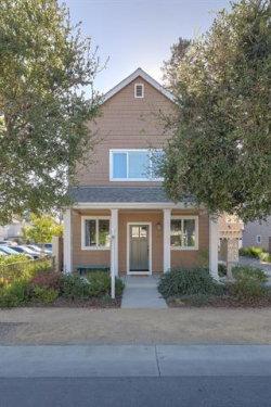 Photo of 57 Oakwood DR, REDWOOD CITY, CA 94061 (MLS # ML81798527)