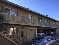 Photo of 30 S Grant ST, SAN MATEO, CA 94401 (MLS # ML81799472)